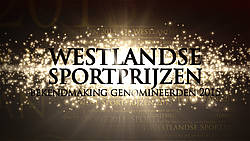 Westlandse Sportprijzen