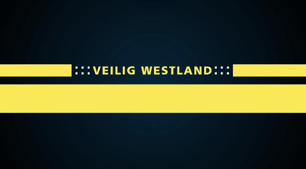 Veilig Westland