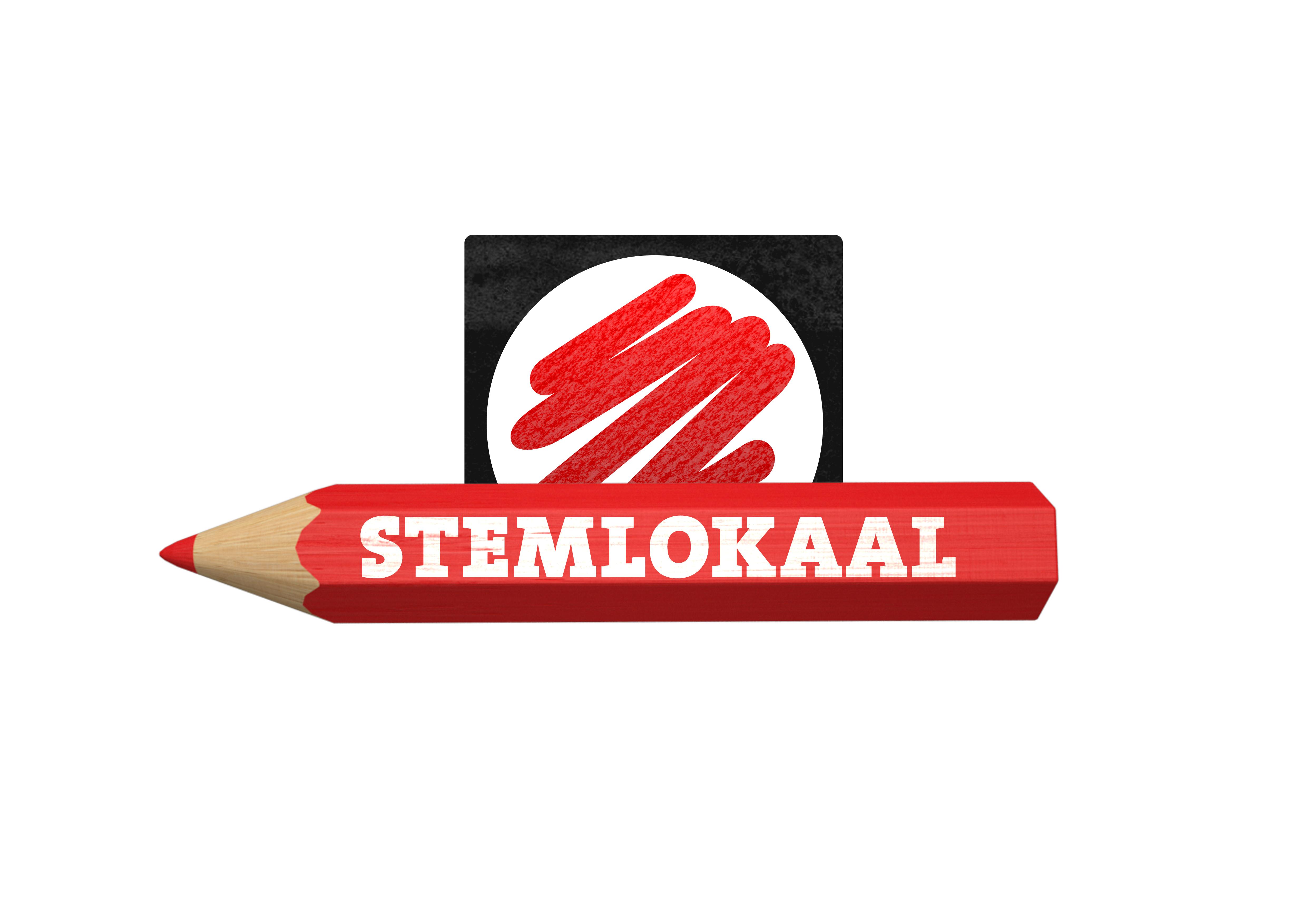 STEMLOKAAL