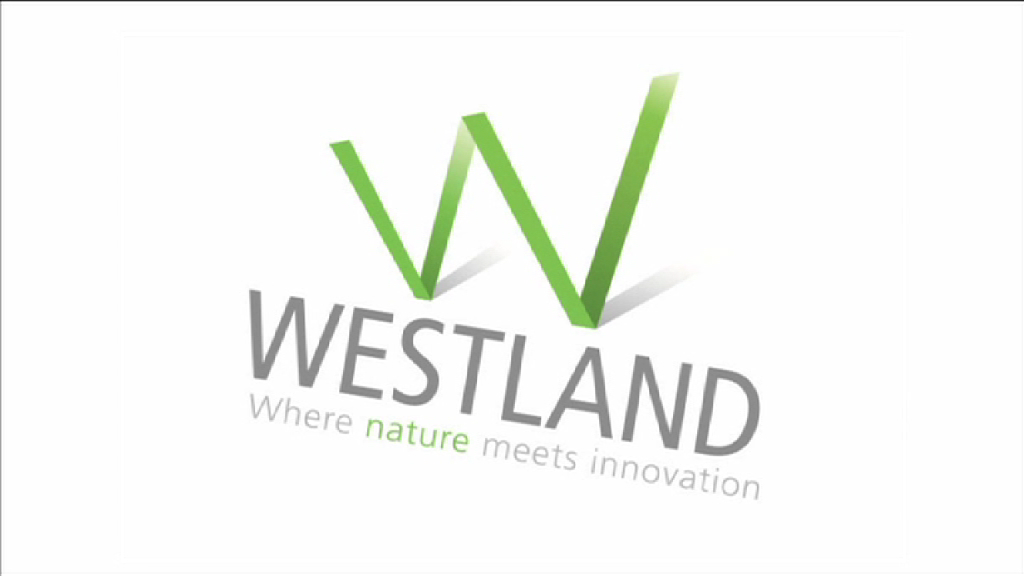 Westland Marketing