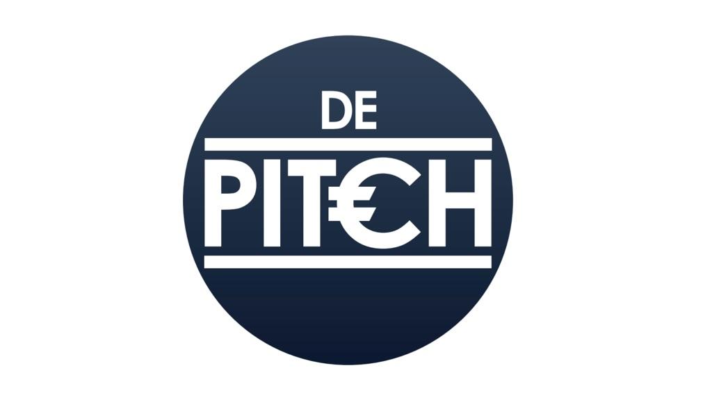 De Pitch
