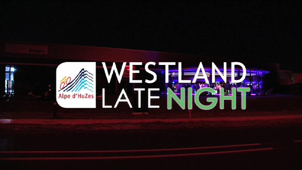 Westland Late Night