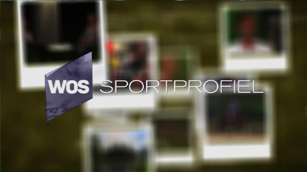 WOS Sportprofiel