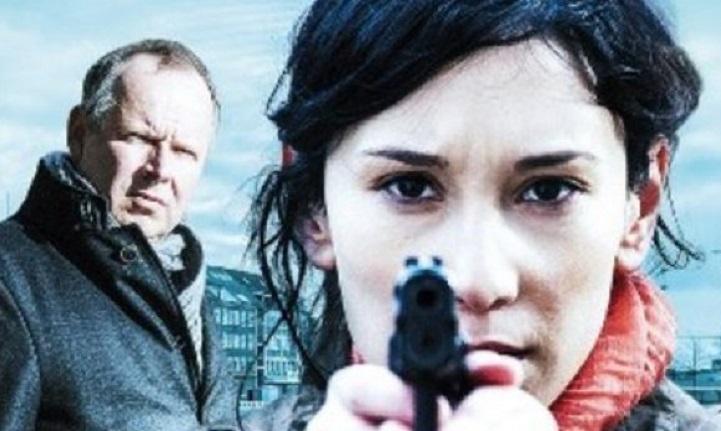 Tatort - Inspector Borowski