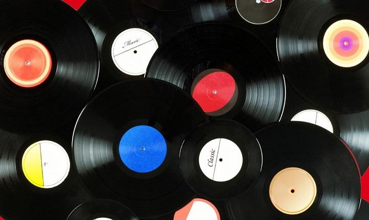 Muziek-maand bij ONS