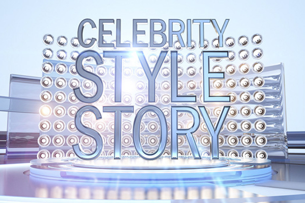 Celebrity Style Stories