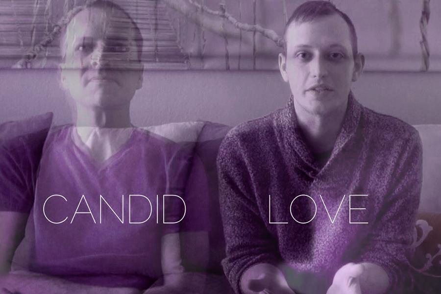 Candid Love