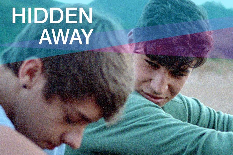 Hidden Away