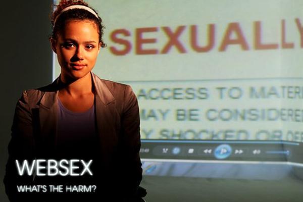 Websex
