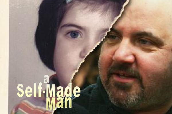 A Selfmade Man