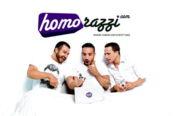 Homorazzi