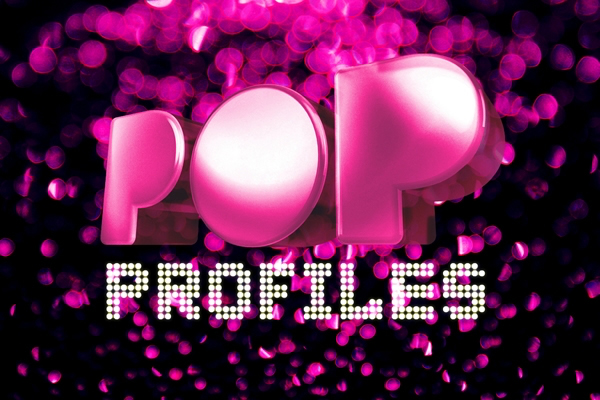 Pop Profiles