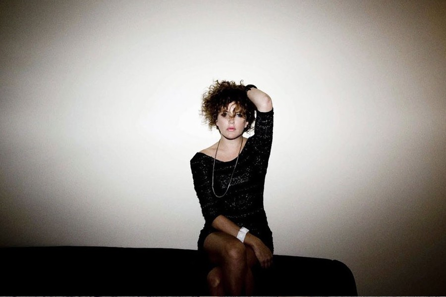 Superstar DJs with Annie Mac