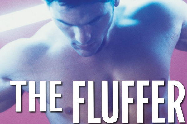 Fluffer, The