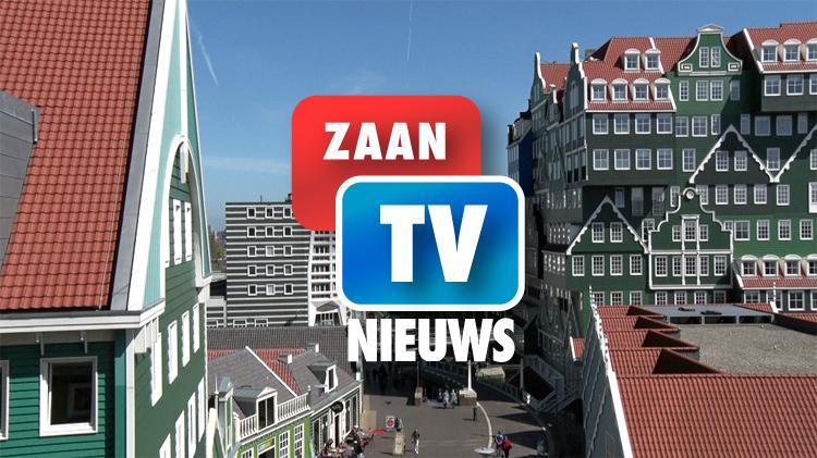 ZaanTV Nieuws