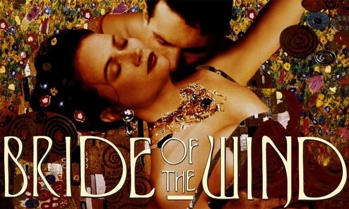 Bride of the Wind (film)