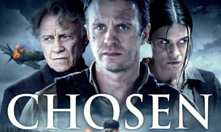 Chosen (film)
