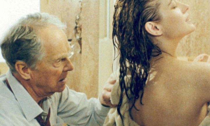 Dagboek van een Oude Dwaas (film)