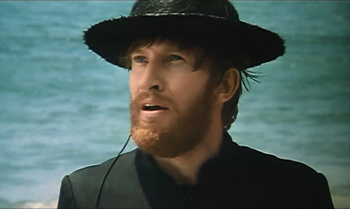 Molokaï - The Story of Father Damien (film)