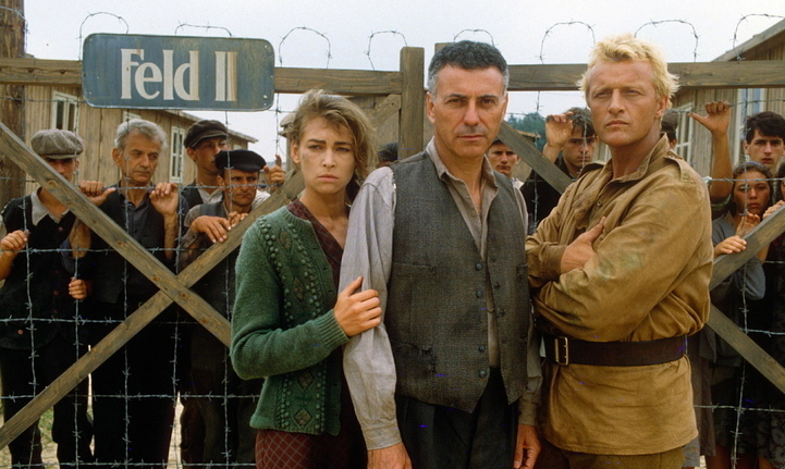 Escape from Sobibor (film)
