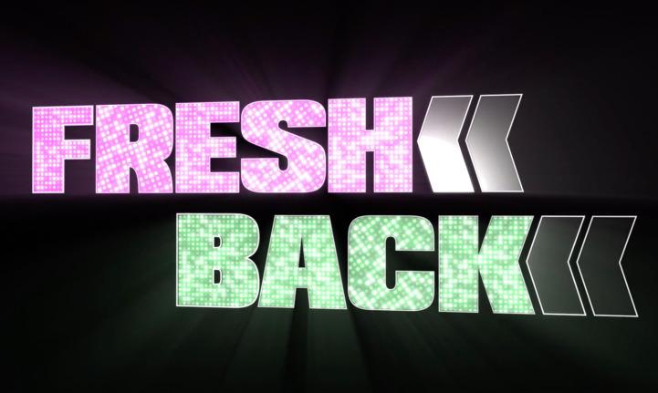 Freshback