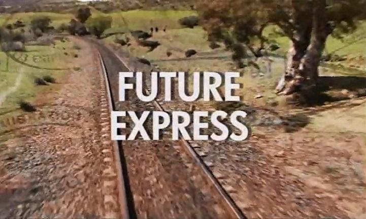 Future Express