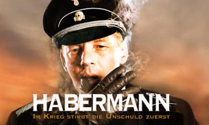 Habermann (film)