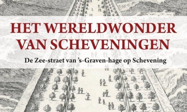 Het Wereldwonder van Scheveningen (docu)
