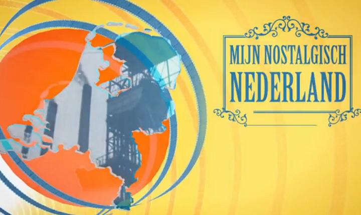 Mijn Nostalgisch Nederland