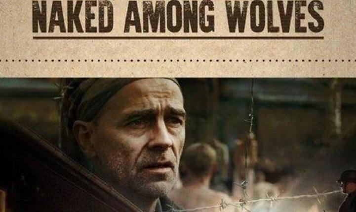 Naked Among Wolves (film)
