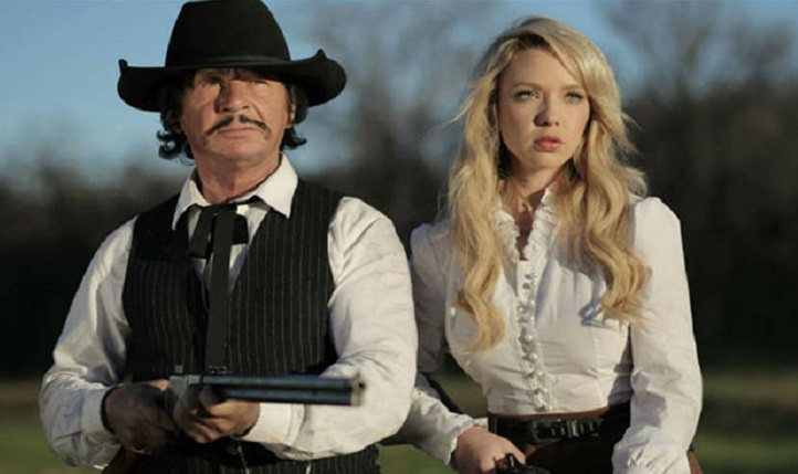 Once Upon A Time in Deadwood (film)