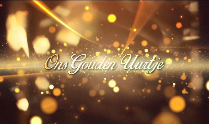 Ons Gouden Uurtje