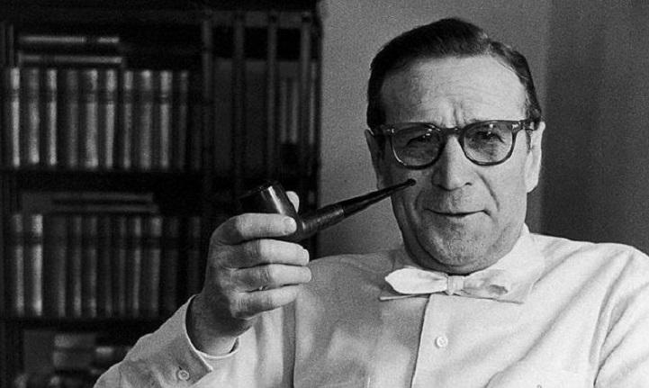 Films van Georges Simenon