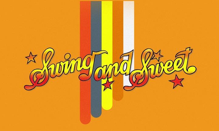 Swing & Sweet