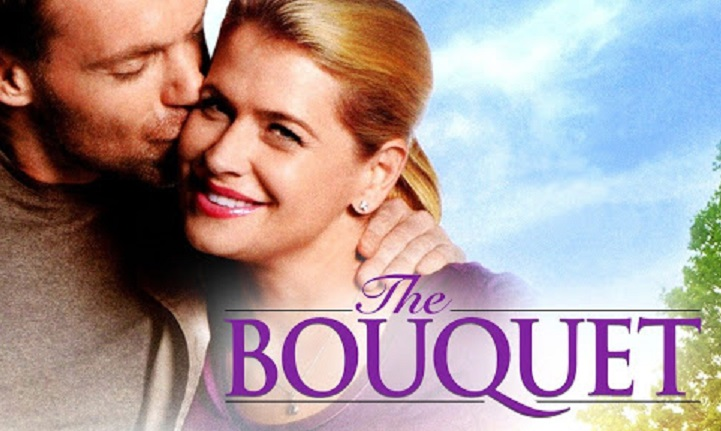 The Bouquet (film)