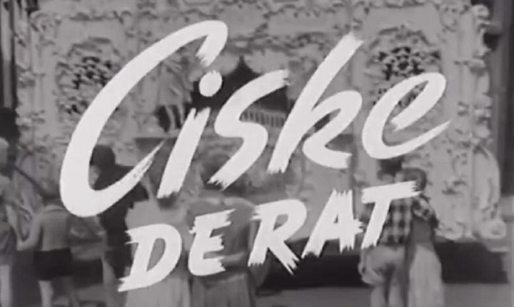 Ciske de Rat (film)